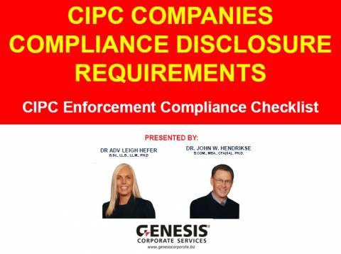 Genesis Corporate Services Image